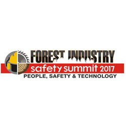 Forest Industry Safety Summit