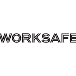 WORKSAFE SAFETY ALERT