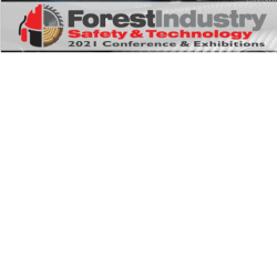 Forest Industry Safety Summit / Harvest TECH (Safety & Productivity)
