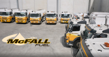 WATCH MCFALL FUEL'S NEW SAFETY VIDEO