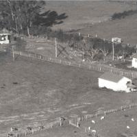 1958 - First Family Farm
