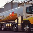 Bulk Fuel For Businesses