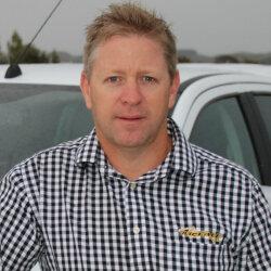 Craig Gowler