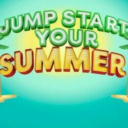MCFALL FUEL FUELCARD HOLDERS JUMP START YOUR SUMMER